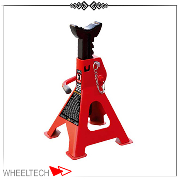 خرک سواری