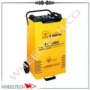قیمت شارژ باتری